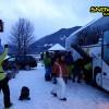 2_309_snow_experience_dreilander_serfaus_2015