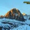 324_snow_experience_dolomiti_2015