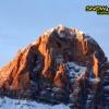 325_snow_experience_dolomiti_2015