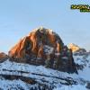 327_snow_experience_dolomiti_2015