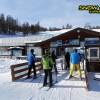 330_snow_experience_dolomiti_2015