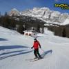 331_snow_experience_dolomiti_2015