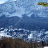 334_snow_experience_dolomiti_2015