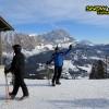 335_snow_experience_dolomiti_2015