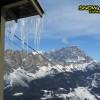 336_snow_experience_dolomiti_2015