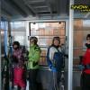 338_snow_experience_dolomiti_2015