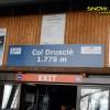 339_snow_experience_dolomiti_2015