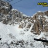 340_snow_experience_dolomiti_2015