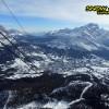 341_snow_experience_dolomiti_2015