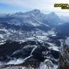 342_snow_experience_dolomiti_2015