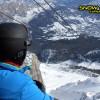 344_snow_experience_dolomiti_2015