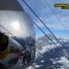 345_snow_experience_dolomiti_2015