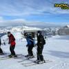 347_snow_experience_dolomiti_2015