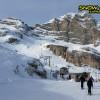348_snow_experience_dolomiti_2015