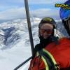 351_snow_experience_dolomiti_2015