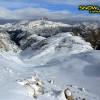 352_snow_experience_dolomiti_2015