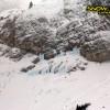 368_snow_experience_dolomiti_2015