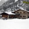 371_snow_experience_dolomiti_2015