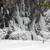 372_snow_experience_dolomiti_2015