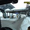3_009_snow_experience_dreilander_kaunertal_2015