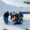3_043_snow_experience_dreilander_kaunertal_2015