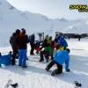 3_044_snow_experience_dreilander_kaunertal_2015