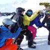 3_045_snow_experience_dreilander_kaunertal_2015