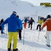 3_047_snow_experience_dreilander_kaunertal_2015
