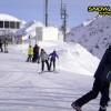 3_049_snow_experience_dreilander_kaunertal_2015