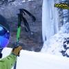437_snow_experience_dolomiti_2015