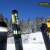 438_snow_experience_dolomiti_2015
