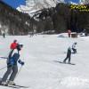 445_snow_experience_dolomiti_2015