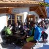 446_snow_experience_dolomiti_2015