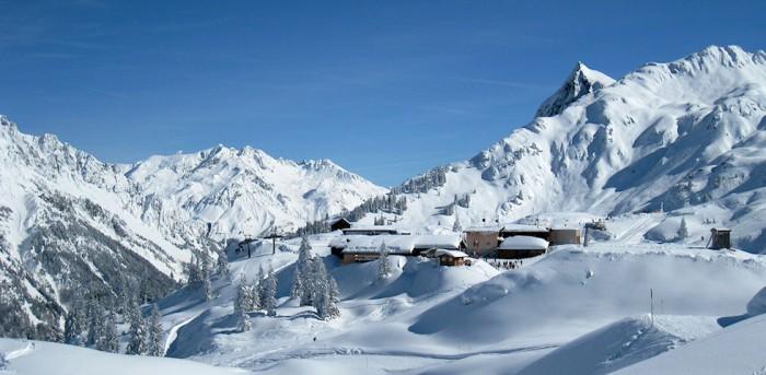 Skigebied_Klostertal_Sonnenkopf