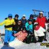 08-skisafari-otztal-2018
