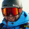 11-skisafari-otztal-2018
