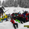 23-skisafari-otztal-2018