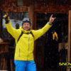 24-skisafari-otztal-2018