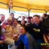 26-skisafari-otztal-2018