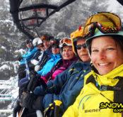liftselfie snowexperience