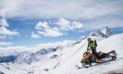 skisafari in canada